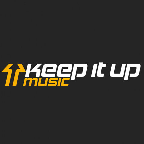 File:Keep It Up Music.jpg