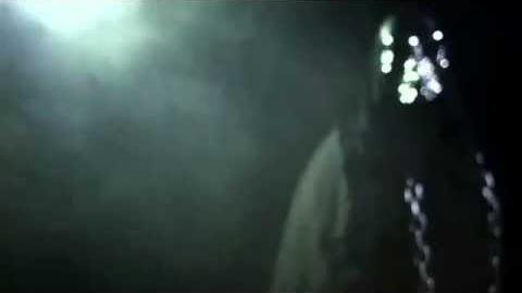 WHITE DWARF - Medusa