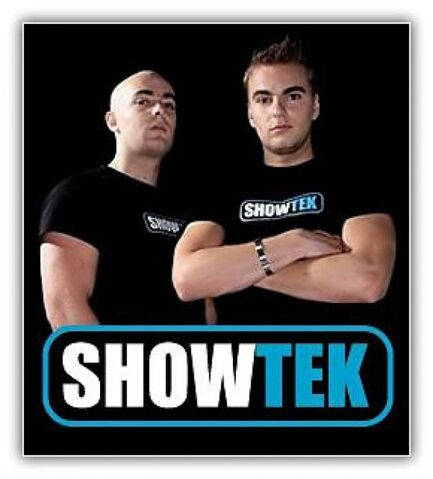 File:Showtek.jpeg