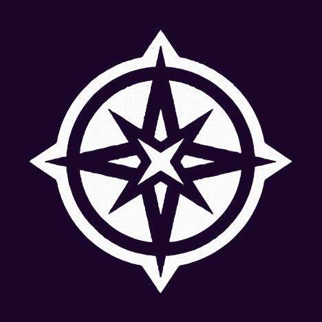 File:Qontinent-logo.png