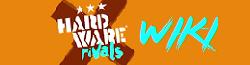 Hardware: Rivals Wikia