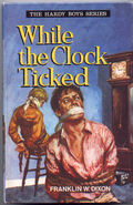 WhileTheClockTickedCollins1972