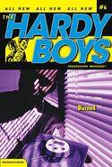 HardyBoysUB6