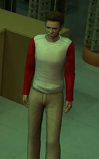 Frank Hidden Theft 001