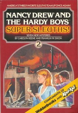 NDHBSuperSleuths2