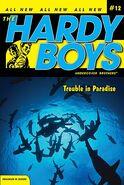 HardyBoysUB12