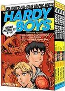 HardyBoysBoxSet
