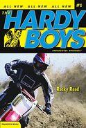 HardyBoysUB5