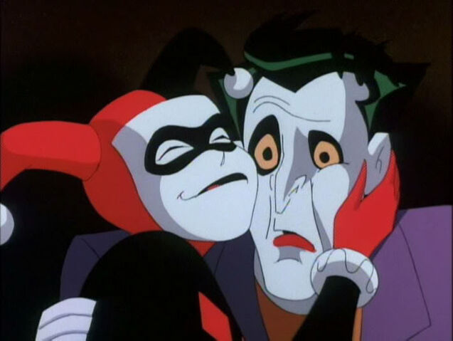 File:1337557035 harley-joker-animated-series.jpg