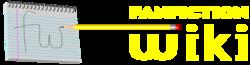 Wiki-wordmark5