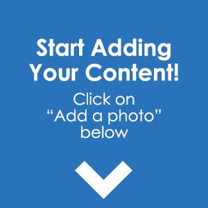 File:CTA-add-content-sq.jpg