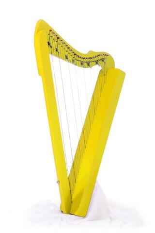 File:Sharpsicle-harp.jpg