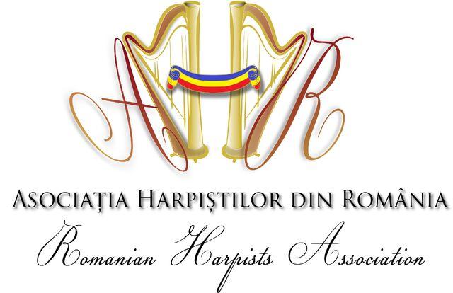 File:AHR (RHA) - Official logo copy.jpg