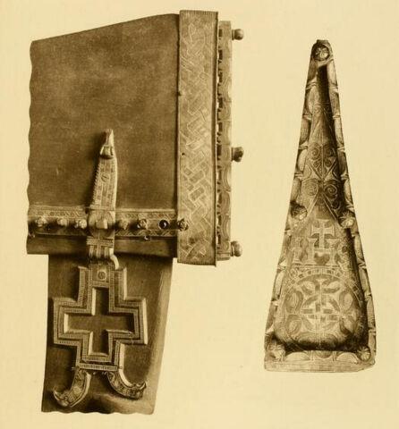 File:Ballinderry-mountings.jpg