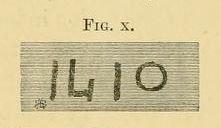 File:Fig-10 .jpg