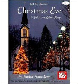 File:Christmas Eve by Sunita Staneslow.jpg