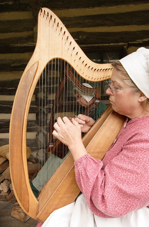 File:Celtic harps.jpg