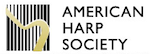 File:American-harp-society.png