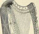 Harp Restoration