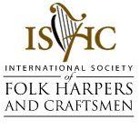 File:International-society-of-folk-harpers-and-craftsman.jpg