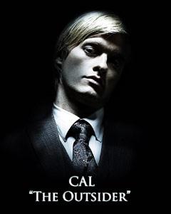 File:Cal.jpg
