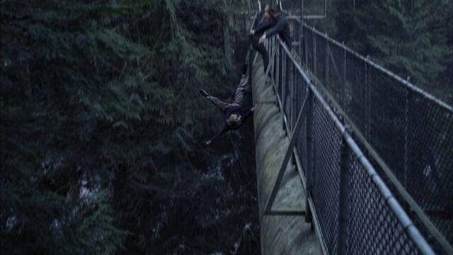 File:1x11 - Cal's Death 2.jpg