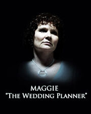 Maggie krell