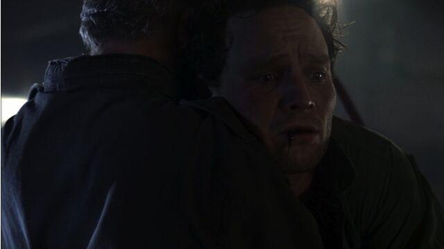 File:1x11 - Shane's Death.jpg