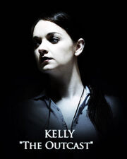Kelly seaver