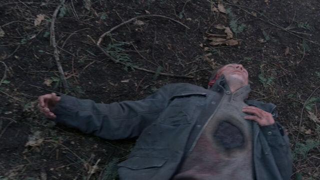 File:1x13 - Wakefield's Death 2.jpg