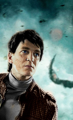 File:Harry-Potter and The Deathly-Hallows-Justin.jpg