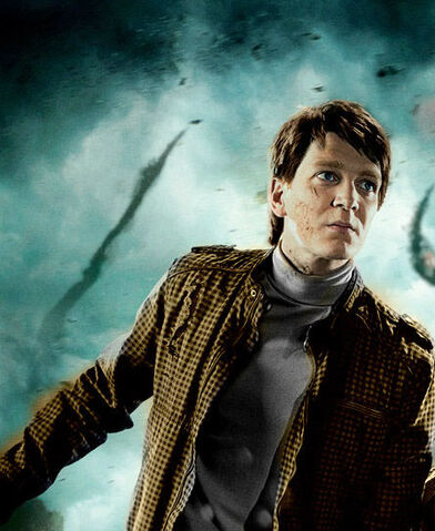File:Harry Potter And The Deathly Hallows Part 2 Justin.jpg