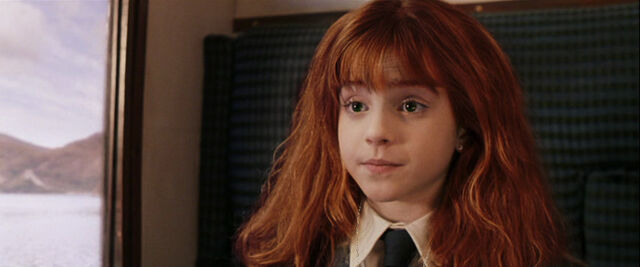 File:Elladora meets Draco for the first time.jpg