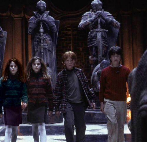 File:Emma watson rupert grint daniel radcliffe harry potter and the sorcerers stone copy.jpg