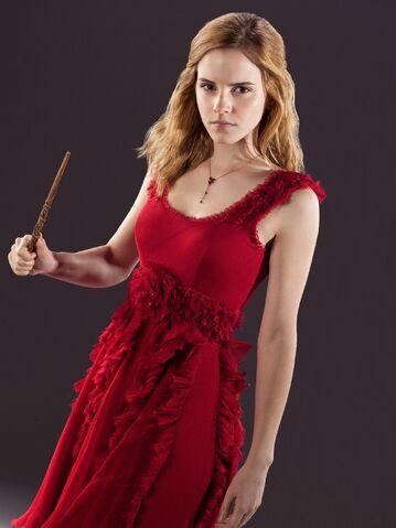 File:Hermione Granger.jpg