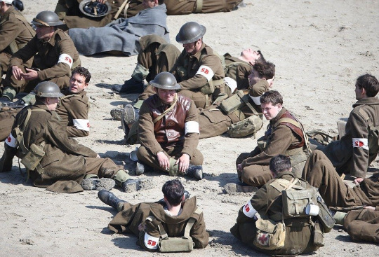 File:Dunkirk 4.jpg