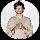 Louis Button
