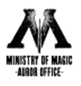 File:Auror Office Logo.jpg
