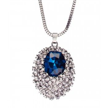 File:Optimized passionate prophecy long necklace in blue5-1920x2240 1.jpg