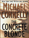 ConcreteBlonde