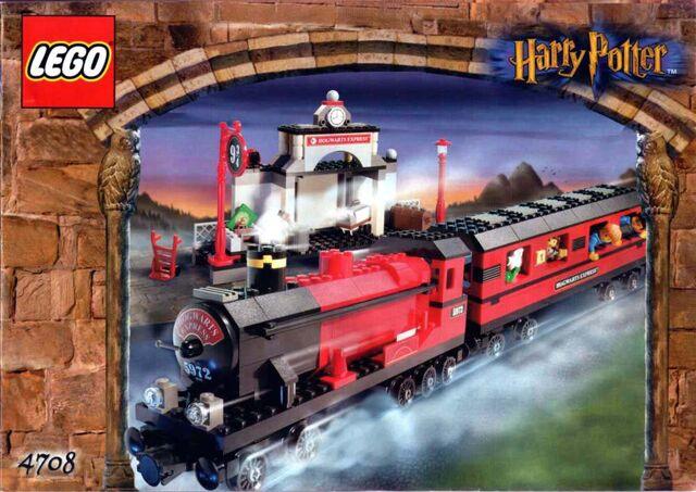 File:Hogwarts Express lego.jpg