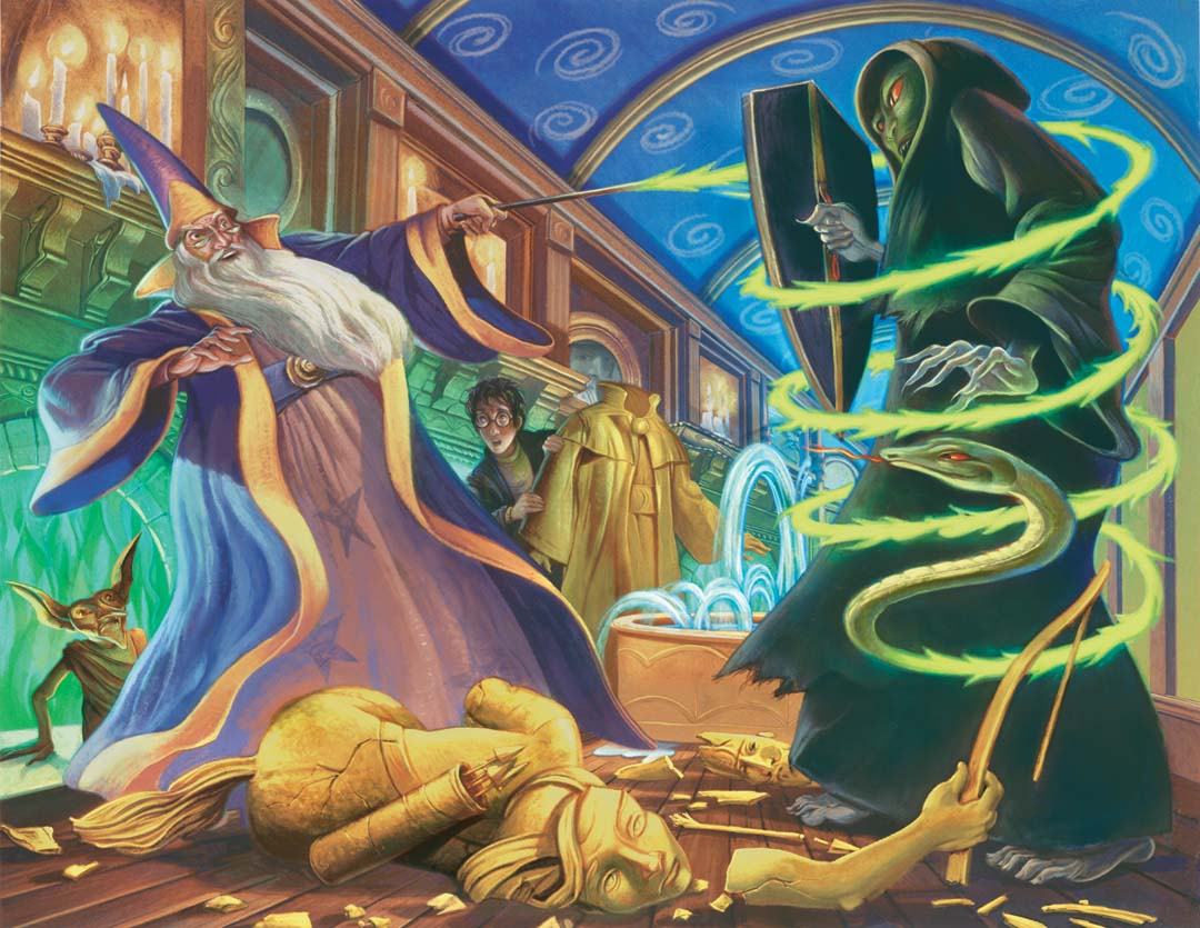 File:Grandpre Dueling Wizards.jpg