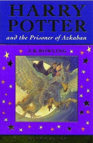 File:Harry-potter-and-the-prisoner-of-azkaban-celebratory-edition.jpg