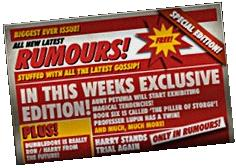 File:Rumours!.jpg