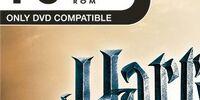 Harry Potter und die Heiligtümer des Todes (Videospiel 2)