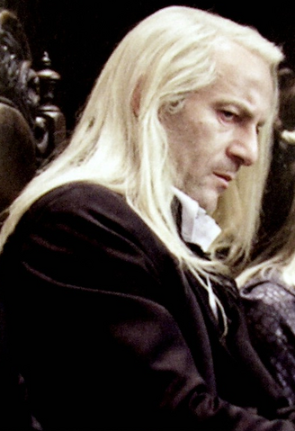 File:Lucius Malfoy meeting.PNG