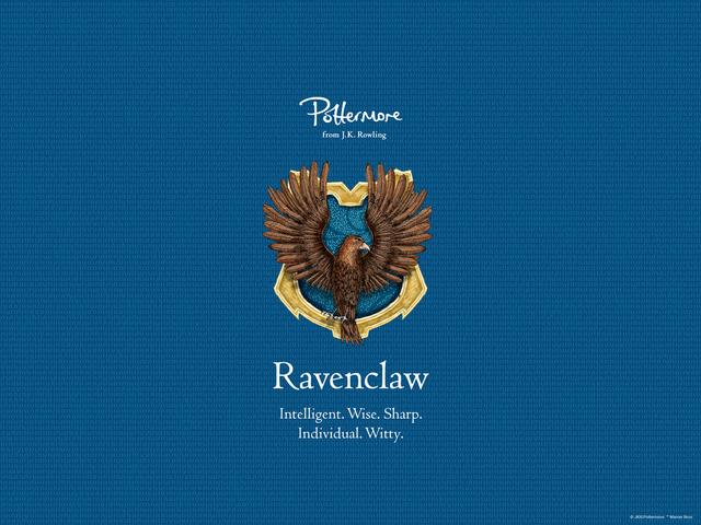 File:Pm-pride-Ravenclaw-Desktop-Wallpaper-1024-x-768-px.png