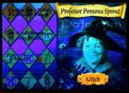 ProfessorPomonaSproutHolo-TCG