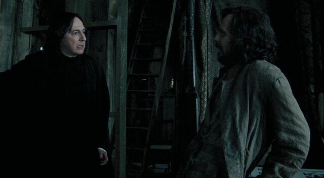 File:Snape Sirius.jpg