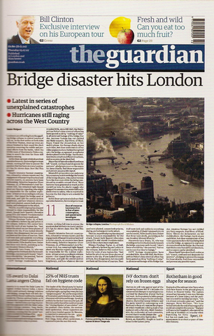 File:TheGuardian.png